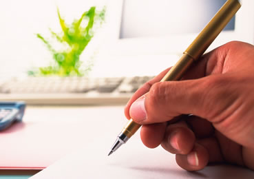 8 of The Most Availed Translation Services in the United Arab Emirates