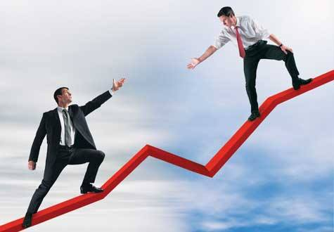 Your complete guide regarding business set up in Dubai