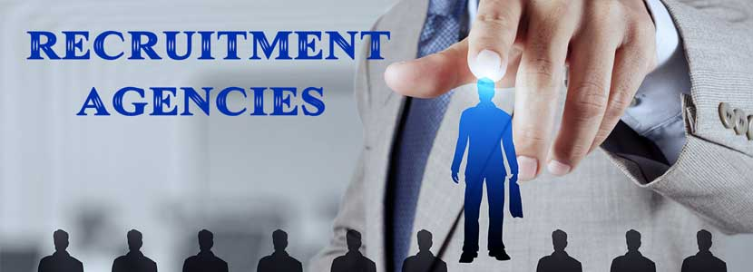 Misconceptions That Occur When Hiring Recruitment Agencies