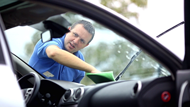 Mistakes To Avoid Before Purchasing Tint For Car and Windows