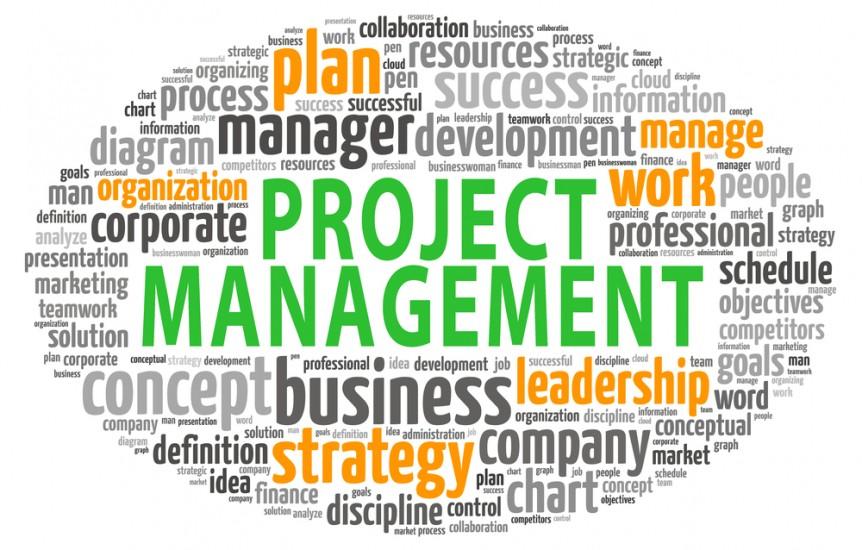 Fundamentals of construction management