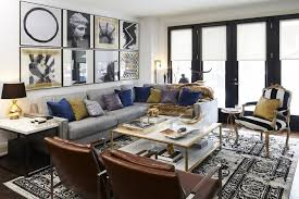Top 3 reasons why you must hire an interior design consultant