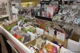 Finding the best stationary store: How to