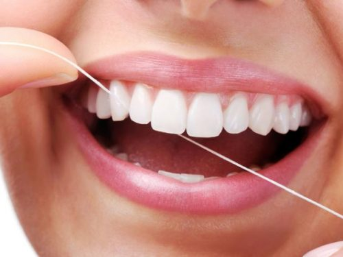Address rumors and misconceptions about dental services