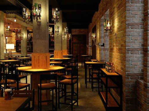 Tips To Attract People To Your Restaurant